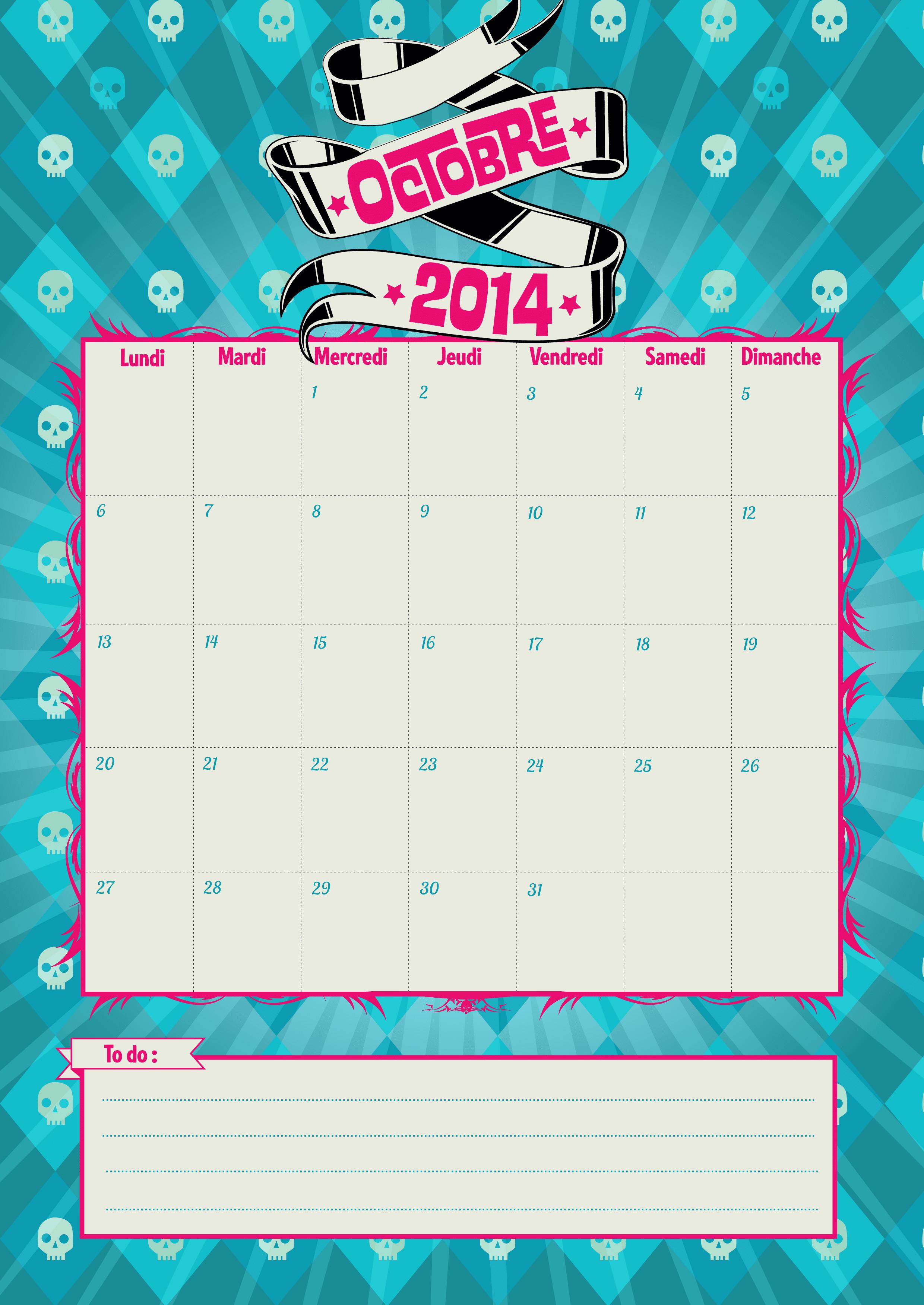 Denton Isd Academic Calendar 2015 | Search Results | Calendar 2015
