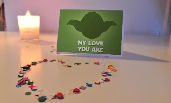 carte-geek-valentin