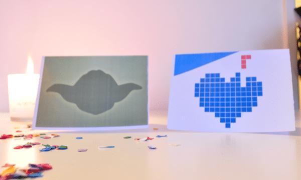 cartes-geek-imprimer