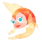 comme-poisson-eau