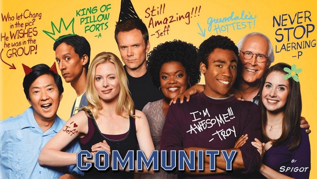 community-serie-geek-top