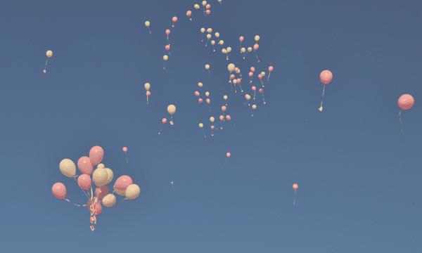 animation-mariage-lacher-ballon
