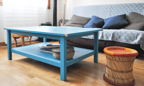relooking-table-basse-ika