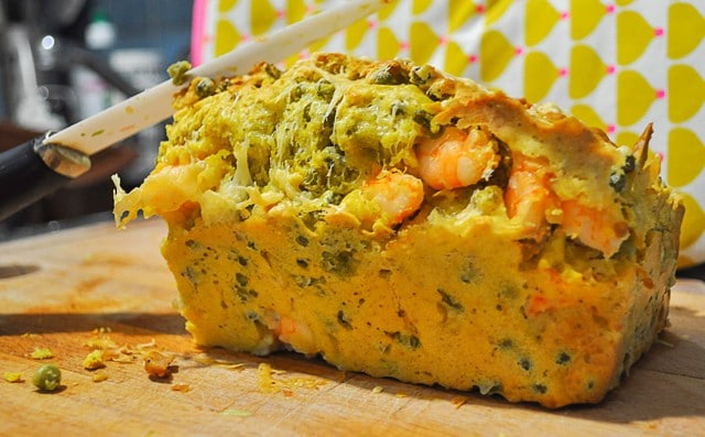 cake-crevettes-curry
