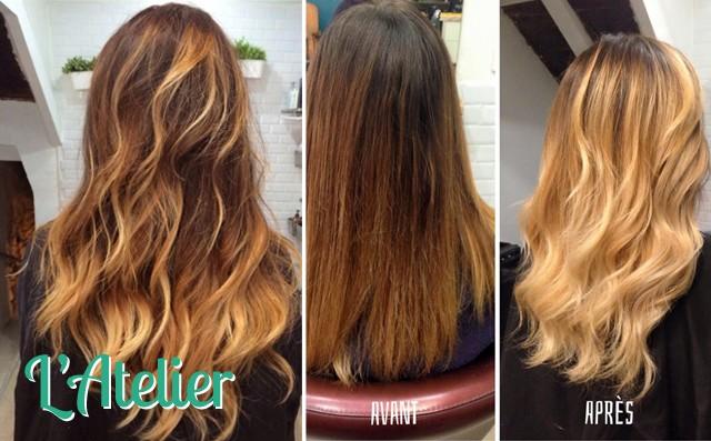 l'atelier-salon-coiffure