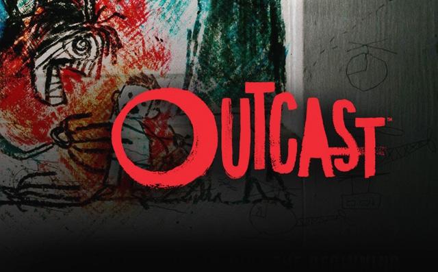 outcast-serie-2016