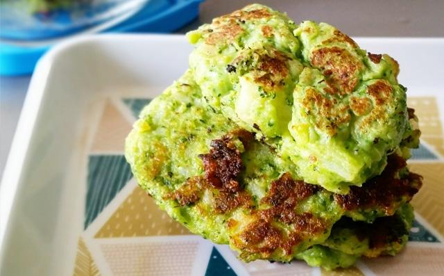 galette-brocolis-parmesan