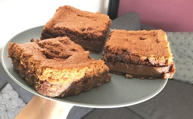 gateau-magique-nutella-recette