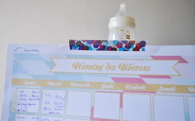 planning-bib