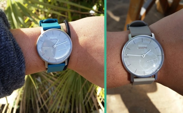 look-montre-withings-pop
