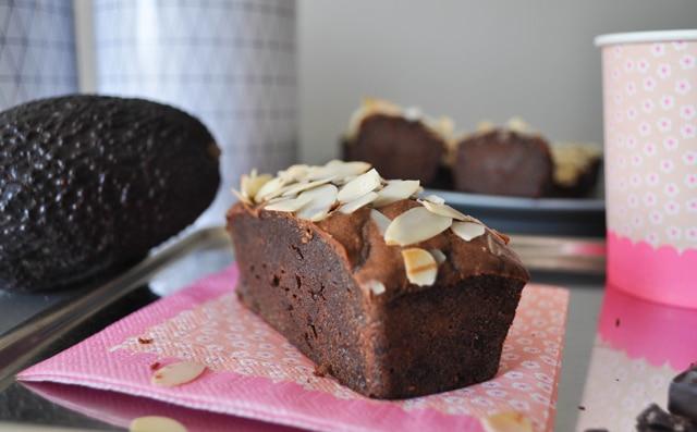 gateau-avocat-chocolat-recette