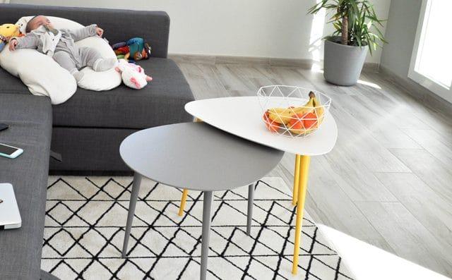 table-personnalisable-mycs