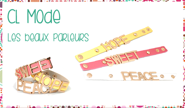 cl-mode-bijoux-parlants
