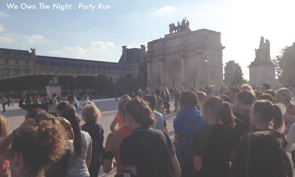 Run-Nike-Party-Run-avis