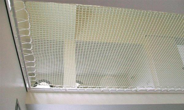 filet-d-habitation-installer
