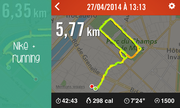 nike+Running-application-mincir-avant-lete