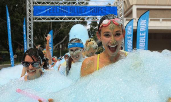 bubbble-run-insolite-paris