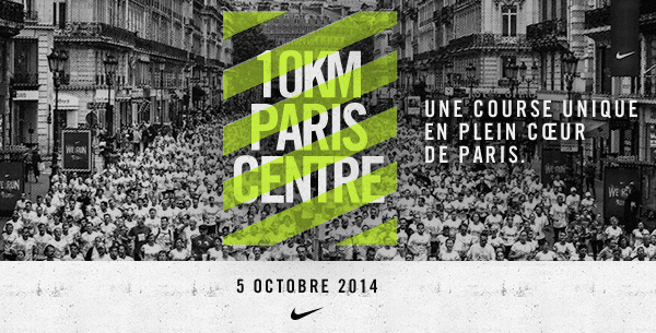 course-nike-10km