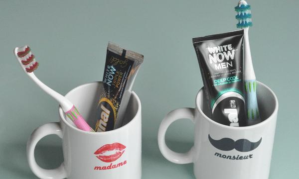 dentifrice-homme-marketing