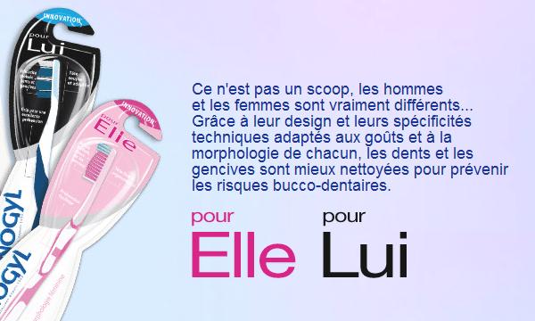 marketing-sexe-publicité