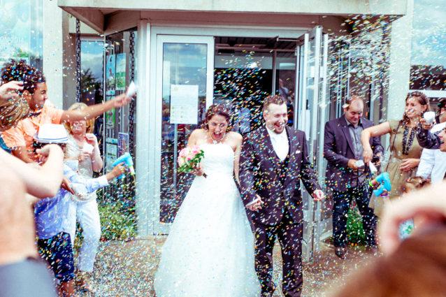 sortie-mairie-mariage