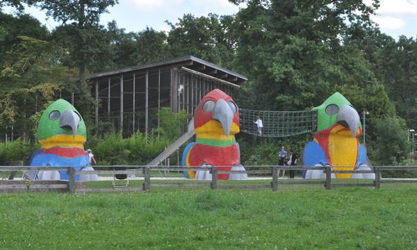 sortie-enfant-orleans