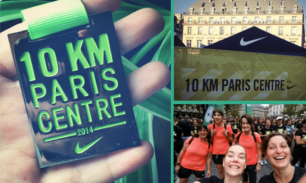 10km-paris-centre-we-run-paris