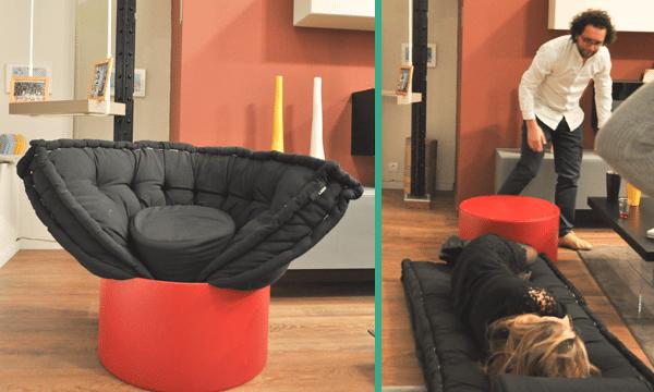 fauteuil-lit-appoint-design