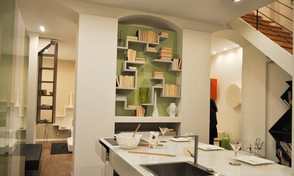 lago-design-cuisine