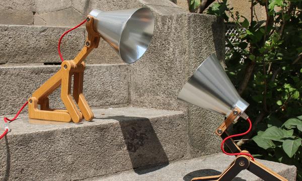 lampe-chien