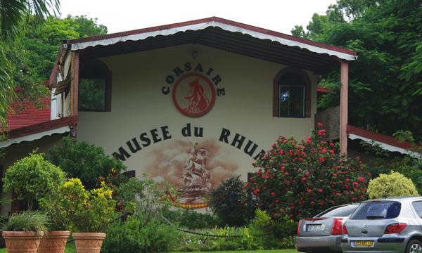 musee-rhum-gwada
