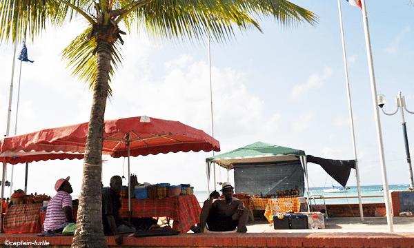 plage-municipale-guadeloupe