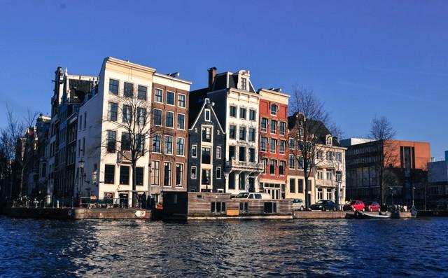 amsterdam-4-jours-voyage