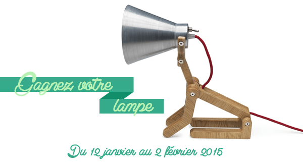 concours-waaf-lampe