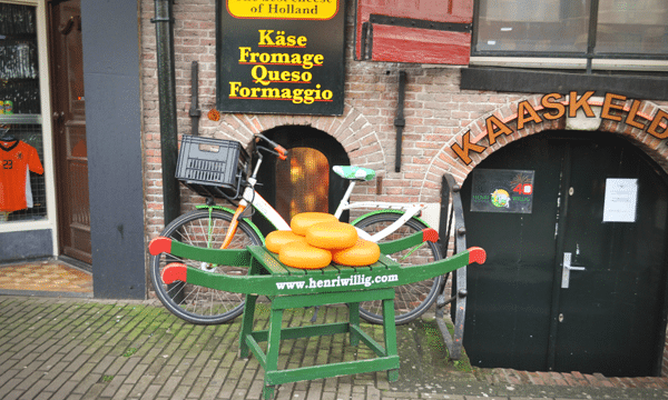 fromages-boutique-amsterdam
