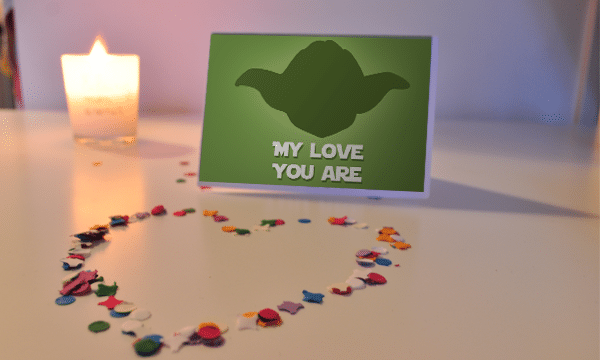 carte-geek-valentin