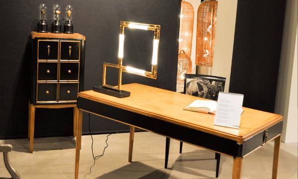 commode-cabinet-curiosite
