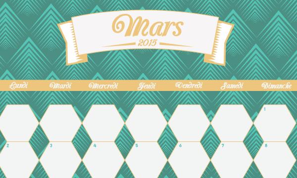 imprimer-calendrier-mars-2015