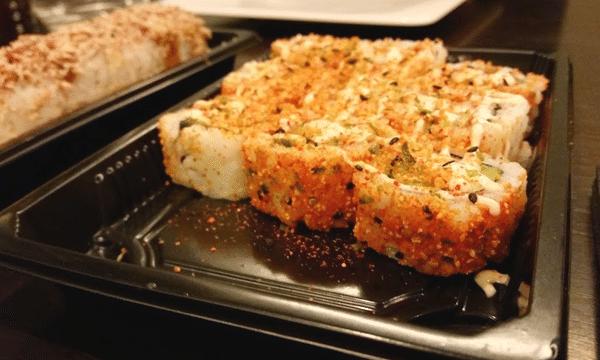 maki-spicy