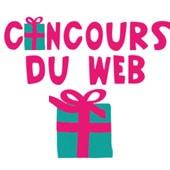 concours-web
