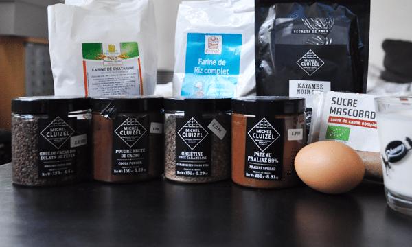 ingredients-tarte-chocomaniac