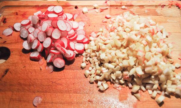 rondelle-radis-fenouille