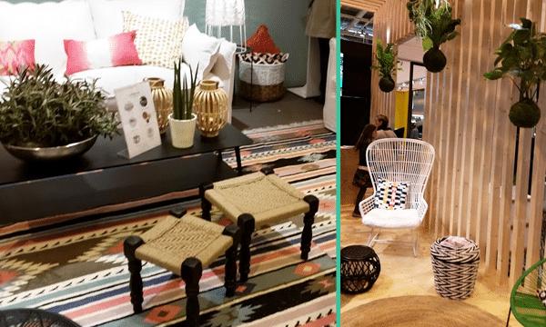 la redoute paris cheap with la redoute paris free canap en velour magasin la redoute intrieurs. Black Bedroom Furniture Sets. Home Design Ideas