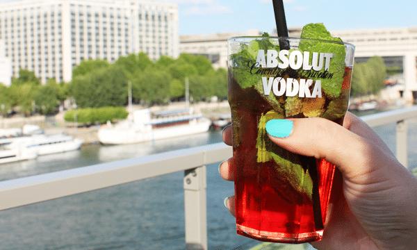cocktail-cidre-vodka-soirees-perchees