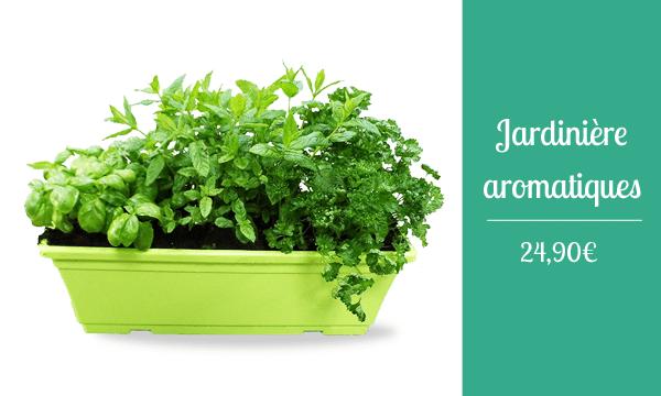 jardiniere-aromatiques