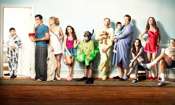 modern-family-serie