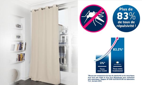 rideaux-anti-moustiques