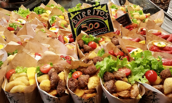 burritos-boqueria