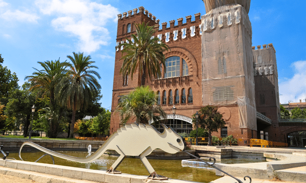 chateaux-3-dragons-barcelone