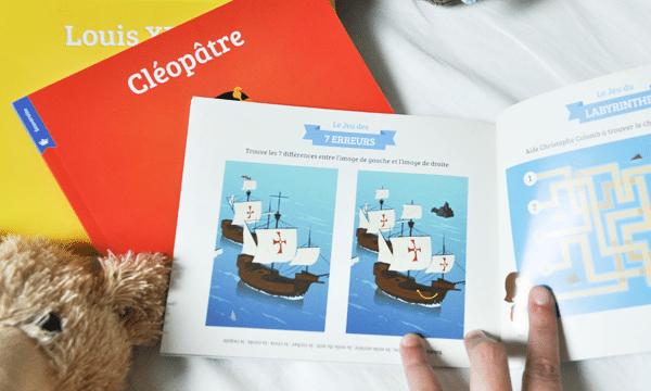 histoire-livre-enfant-quellehistoire